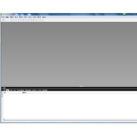 Macromedia Dreamweaver破解版下载,Dreamweaver绿色版下载,Dreamweaver注册码