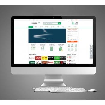 创远家居装饰装修源码,本地装饰网商业门户源码,装修系统源码程序