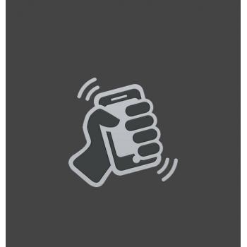 HTML5摇一摇源码,wap摇一摇源码,带声音