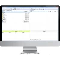 FlashFXPpc6-FTP上传工具绿色版下载